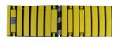 AME 15347 DOZER MAINTENANCE 2 PIECE MATS, STANDARD 28.3″