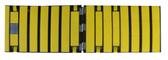AME 15348 DOZER MAINTENANCE 2 PIECE MATS, LARGE 33.8″