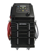 MOTOR VAC | 500-1100B TransTech III+