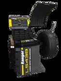 Ranger LS43B 3-D Quick-Touch Wheel Balancer