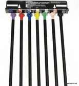 AME 71100 Spare Tire Tool Set