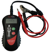 CanDo GPR-100 Glow Plug Reader