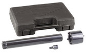 OTC 4533 GM W-Body Strut Tool Kit