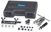 OTC 6502 Master Brake Flaring Tool Kit