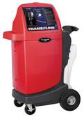Robinair 92000 Transflow Transmission Oil Cooler Flusher