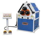 Baileigh Industrial R-H65 Hydraulic Roll Bender