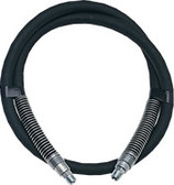 Norco 910035A 6 1/2 Foot Hose