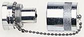 Norco 910037A Pump Side Coupler