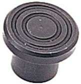Norco 910046A 10 Ton Capacity Round Saddle