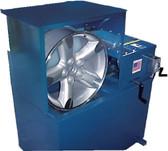TSI WC-15 Wheel Cleaner