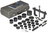 OTC 6575 Hub Grappler Kit