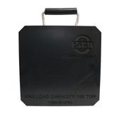 Esco 10754 100 Ton Support Plate
