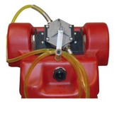 JohnDow FC-PRK13 Two-Way Pump Kit