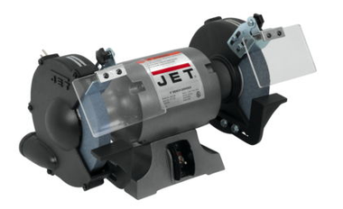 Jet 577102 Jbg 8a 8 Quot Bench Grinder