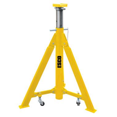 Buy An Esco 10493 10 Ton Jack Stand Mile X