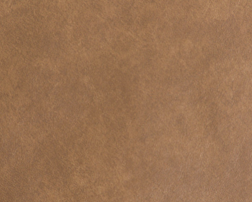 Discount Fabric Faux Leather Upholstery Pleather Vinyl Camel Print PL07