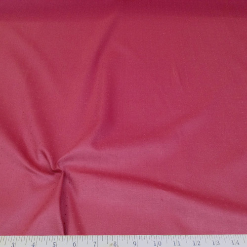 Perfect Polished Cotton fabric DD82