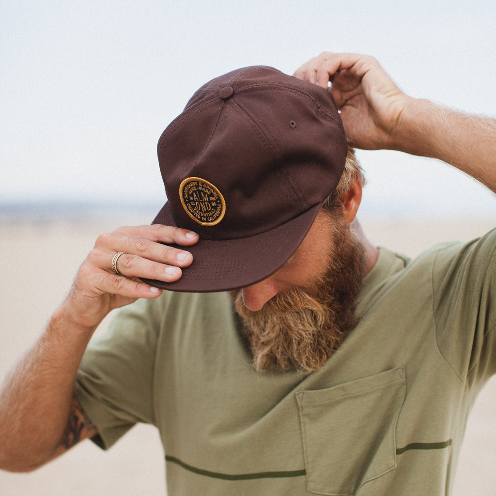 The Dusk Hat