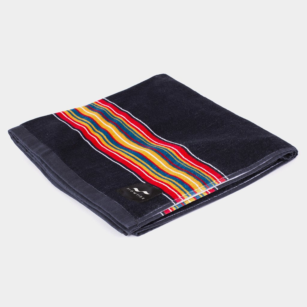 Barro Towel