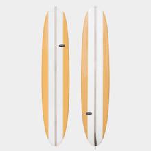 Surf Thump