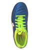 Nike Wmn's Tiempo Legend V FG - Blue/White