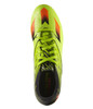 Adidas Messi 15.3 FG/AG - Semi Solar Slime/Solar Red/Core Black