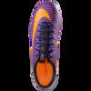 Mercurial Victory VI FG - Purple Dynasty/Hyper Grape/Total Crimson/Bright Citrus (5318)