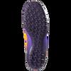 MercurialX Victory VI TF - Purple Dynasty/Hyper Grape/Total Crimson/Bright Citrus (5818)