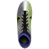 Nike Mercurial Victory VI DF NJR FG - Racer Blue/Black/Chrome/Volt (122017