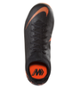 Nike Jr. Superfly 6 Academy GS MG - Black/Total Orange/White (3318)