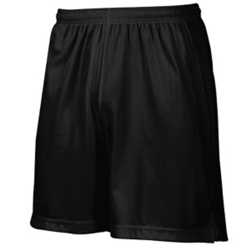 Vizari Napa Short - Black