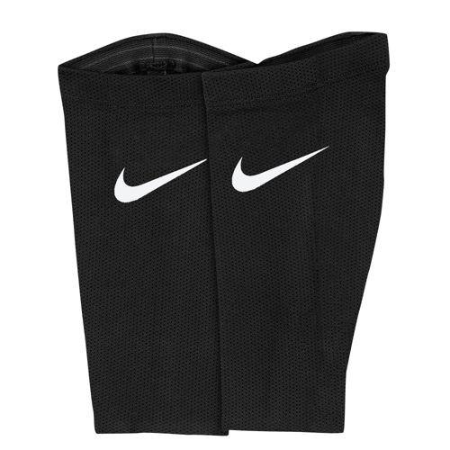Nike Guard Lock Sleeve - Black/White