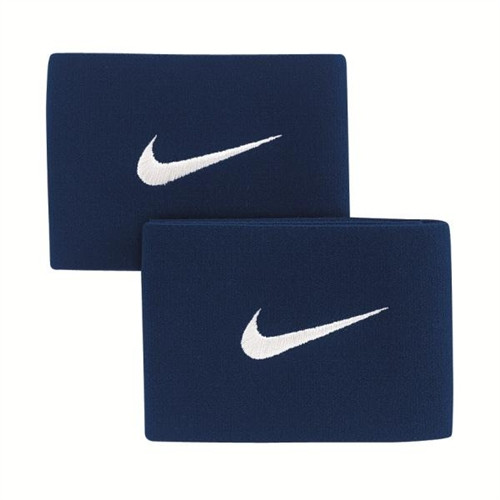 Nike Guard Stay - Navy