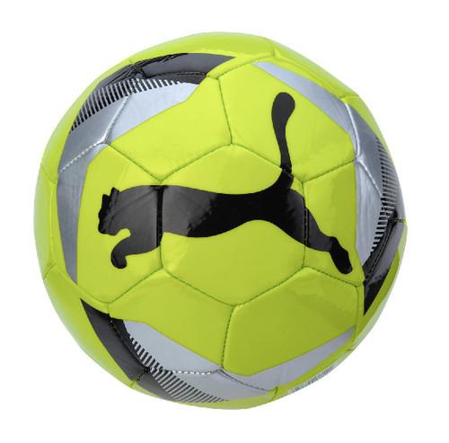 Puma Arsenal 2016-2017 Away Jersey Spectra - Yellow Ebony (101117).  90.00   44.99. Choose Options · PUMA Power Ball - Lime 7efe489b1
