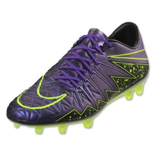 18f44f314462 Nike Hypervenom Phinish FG - Hyper Grape (111017) - ohp soccer