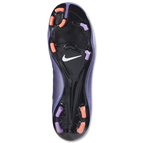 db99b5826ad Nike Jr Mercurial Vapor X FG - Urban Lilac Bright Mango Black - ohp ...