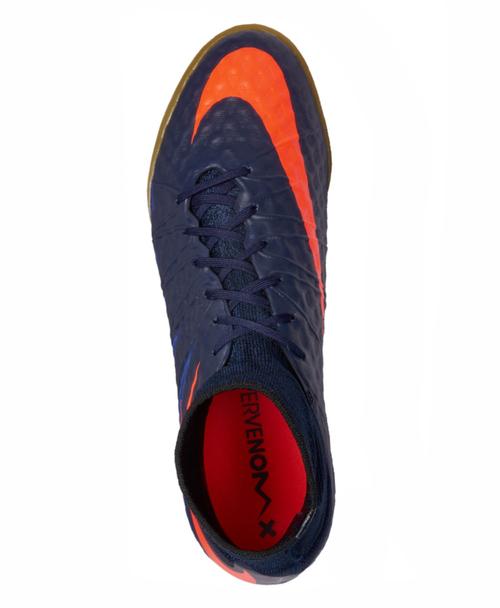 d71865f86df ... Nike HypervenomX Proximo IC - Obsidian Coastal Blue Total Crimson  (3618) ...