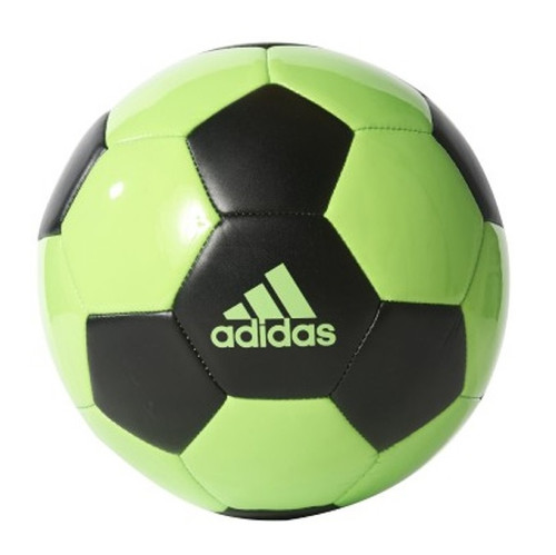 adidas Ace Glid II Ball - Solar Green/Core Black