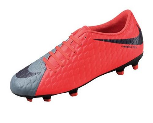 best website f1333 c655e SOCCER SHOES - Nike - Hypervenom - Page 3 - ohp soccer