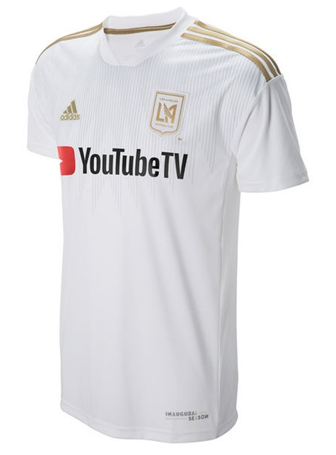 SOCCER APPAREL - Soccer Jerseys - Page 2 - ohp soccer 604944af5