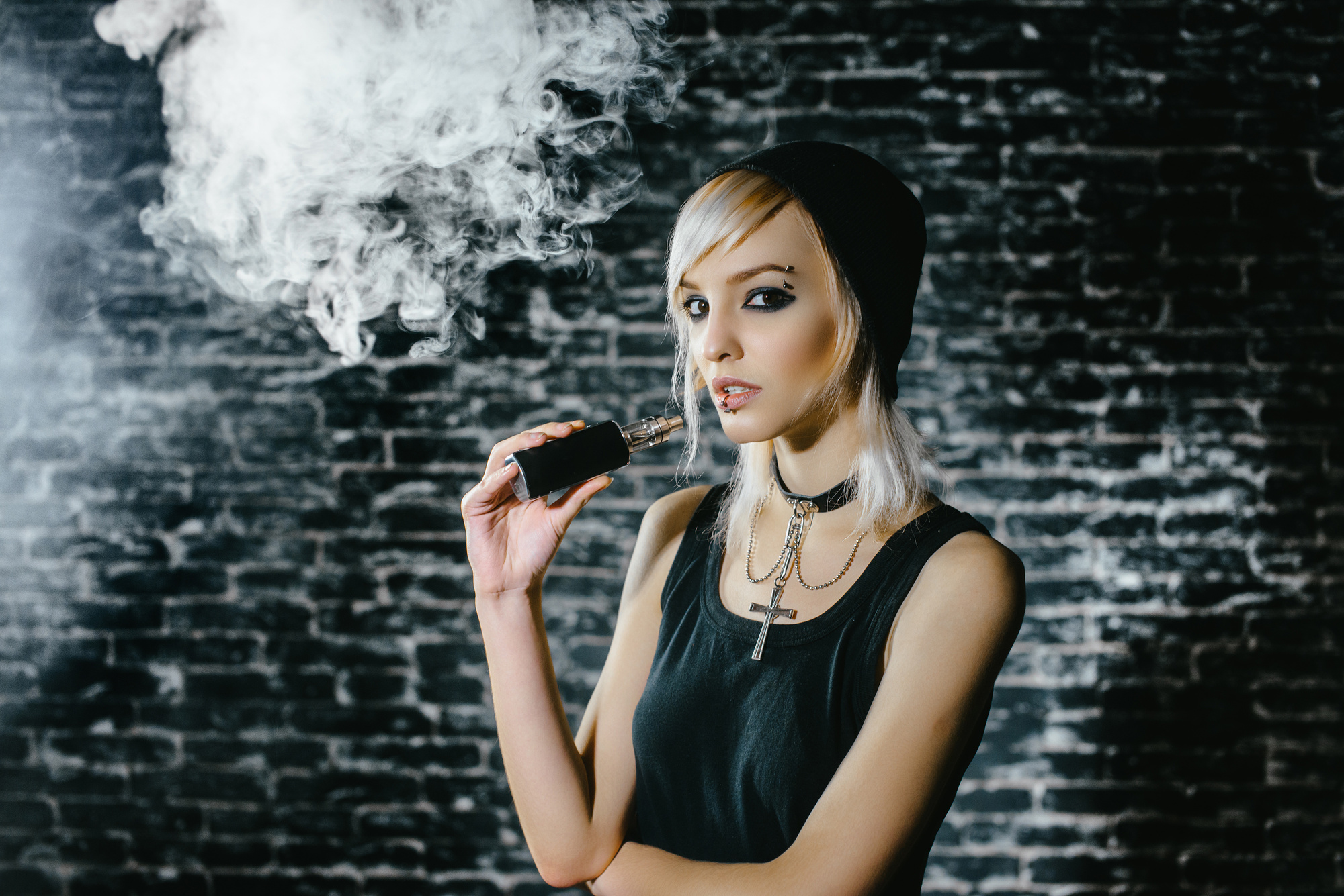 10 Vaping Tips Every Beginner Needs