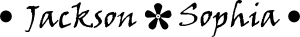 custom-font-3-example.jpg
