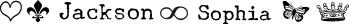 reveised-custom-font-4-example.jpg