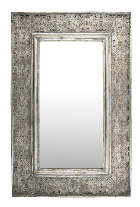 Moroccan Mirrors - Authentic Moroccan Style Mirror Collection