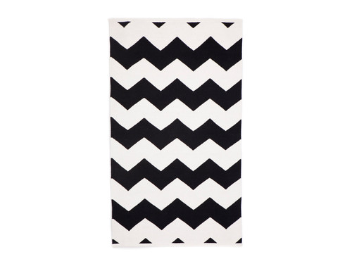 Ideal Tribal Rugs - Make a Bold Impact with Minimalistic Accents AN04