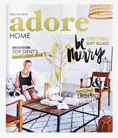 adore-home-mag-dec-jan-2015.jpg
