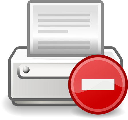 ​HP Laserjet Printer Error Codes