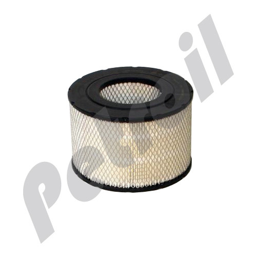 1780160040 ELEMENT SUB-ASSY, AIR CLEANER FILTER