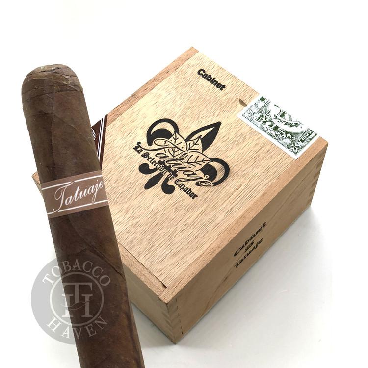 Tatuaje Noella Cigars (Box of 25)