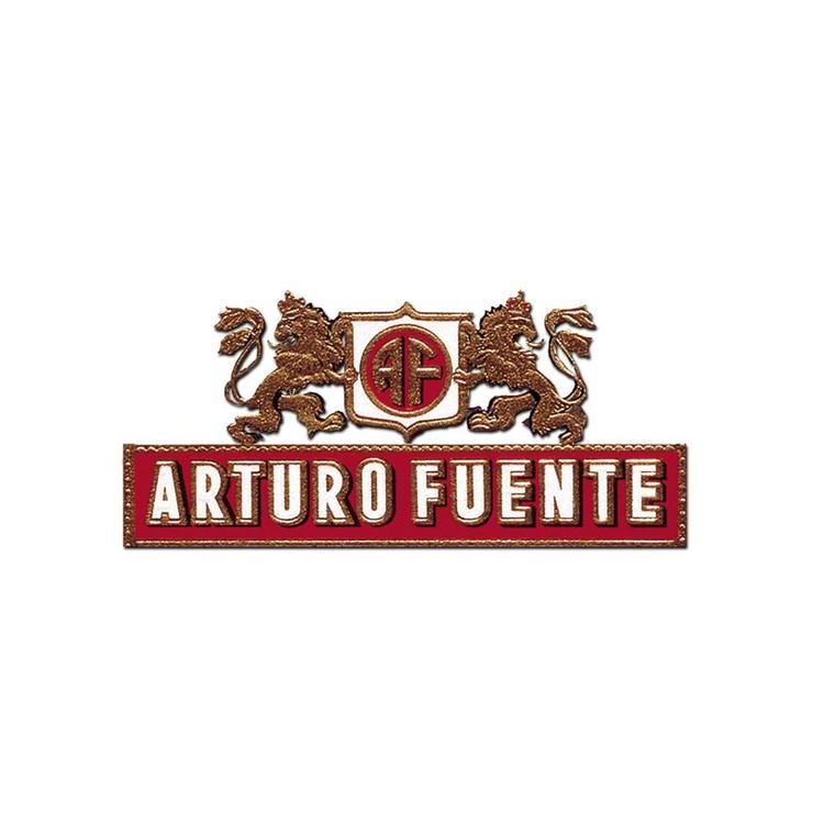 Arturo Fuente - Maduro Double Chateau Fuente Cigars, 6.75x50 (20 Count)